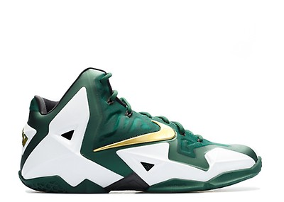 competitive price 50d22 0b6d9 lebron 11