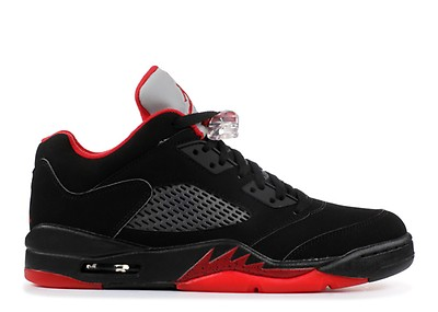 540e657692f375 Air Jordan 5 Retro Low Neymar