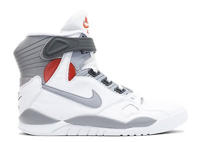 Negro (BlackMetallic GoldAnthraciteWhite 090) Nike Air