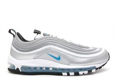 Air Max 97 Nike 312641 164 whitebeet black lucky