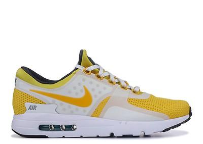 separation shoes 0703d f1d82 air max zero