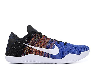 various colors c4e72 4bf5a kobe 11 elite low bhm