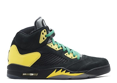 559995969bc98c Air Jordan 5 Retro