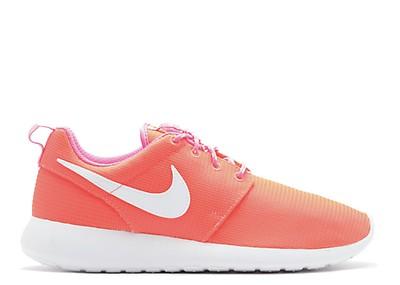 ecbca63fd51e Roshe One - Nike - 511881 023 - wolf grey white