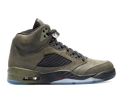 reputable site 5e505 21608 Air Jordan 5 Retro
