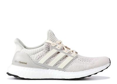 Men):40;41;42;43;44;45;46;47 Adidas Ultra Boost LTD AQ5560