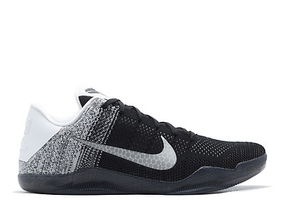 super popular e20cf 93cb2 kobe 11 elite low