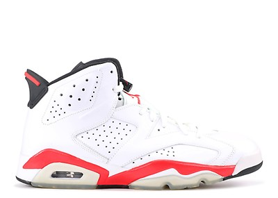 588e588253ad Air Jordan 6 Retro +