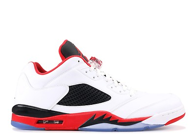buy popular 2e9b2 8467c air jordan 5 retro low