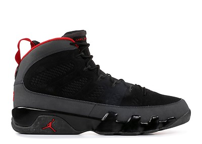 various colors 08ef9 937e4 Air Jordan 9 Retro