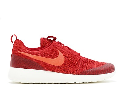 more photos 34025 b9b22 w s roshe one flyknit