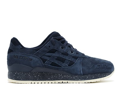 the latest e3afd 543ec Gel Lyte 3 Mij