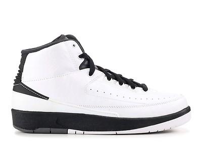 0e1ba42cb1c0a5 Air Jordan 2 Retro