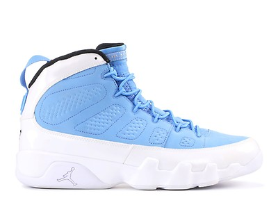 best service 093c6 49996 air jordan 9 retro