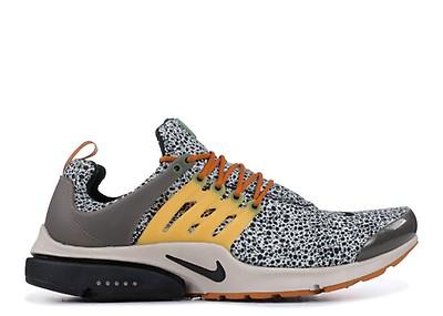 2035243c9a09 Nike Air Presto Qs