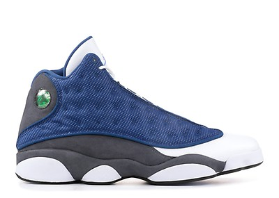 separation shoes 9ce91 08cb2 air jordan 13 retro