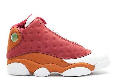 sports shoes 34f1f 06170 Air Jordan 7 Retro Premio 'Bin23'