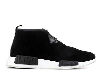 size 40 75bfb cd2d7 Nmd C1 Tr