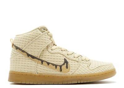 610cd67a5adffc Dunk High Premium Sb