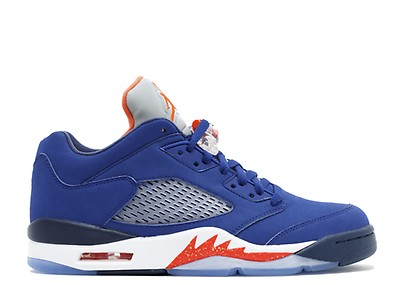 on sale 04628 745c2 Air Jordan 5 Retro Low Cny