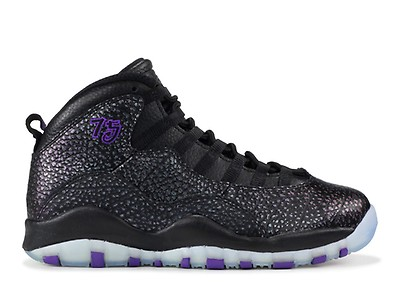 6b4b3481861 Air Jordan 10 Retro Mm Gg