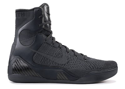 on sale cfcce 61670 kobe 9 elite ftb