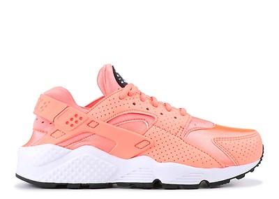 62813084a33a W s Air Huarache Run Print - Nike - 725076 602 - deep garnet bright ...