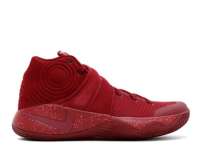 the latest e4e52 f6f36 ebay mens womens nike kyrie 2 basketball shoes burgundy gold 819583 c5f4b  2d2d8  aliexpress kyrie 2 red velvet d0094 12fba