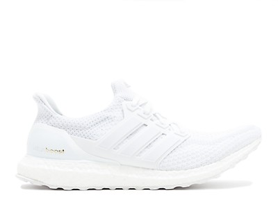adc4e5cad0f267 Ace 16+ Purecontrol Ultra Boost - Adidas - by1600 - ftwwht ftwwht ...
