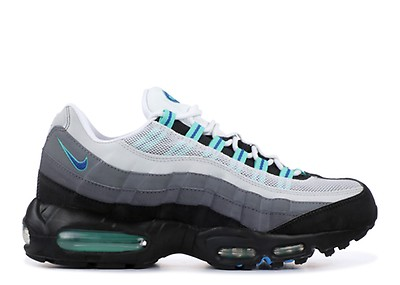 5eec418ca7 Air Max 95