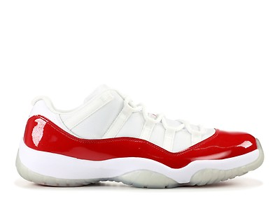 047df599562c Air Jordan 11 Retro Low