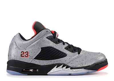 052f4d0e849 Air Jordan 5 Retro Low Cny