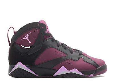 sneakers for cheap d875e cbb2c Air Jordan 7 Retro GG (gs)