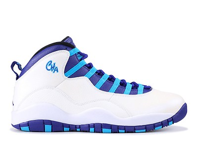 the latest 4fe19 fd6d8 Air Jordan 10 Retro