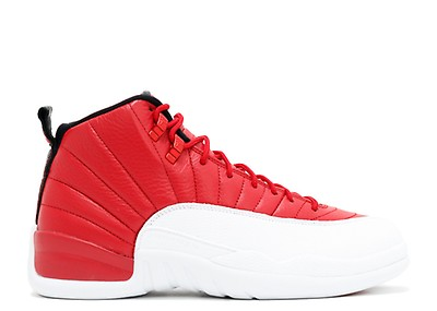cf1bab596f5 Air Jordan 12 Retro