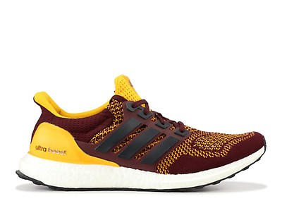 differently 503eb 36583 ultra boost m