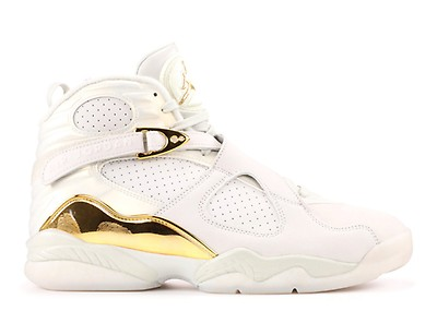 pretty nice 1da68 8759e air jordan 8 retro c c