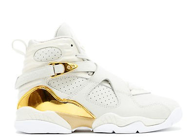 the latest 4761f c1b9c air jordan 8 retro c c bg (gs)