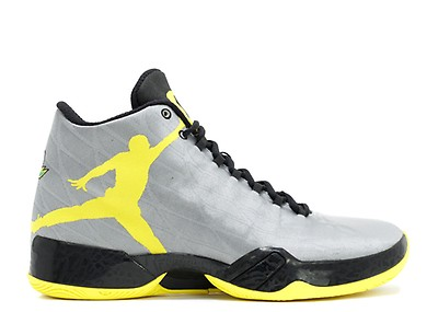 premium selection e14ac 0f8ad air jordan 29 pe