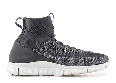 more photos 3223a af200 free flyknit mercurial