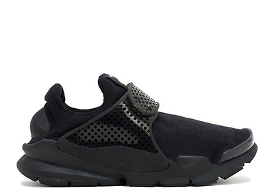 sports shoes 017e2 f6eb3 Nike Sock Dart Mid  SI