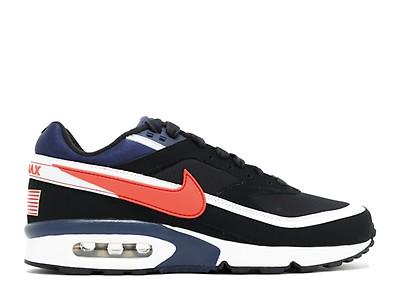 Nike Air Max Bw Premium Nike 819523 104 sailsail