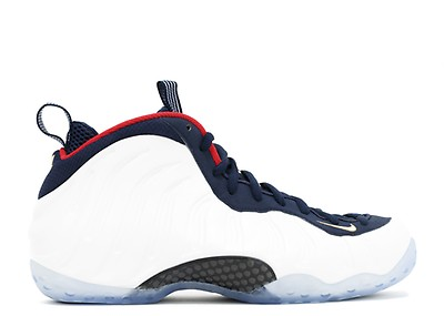 buy popular 42eb2 0c897 air foamposite one prm