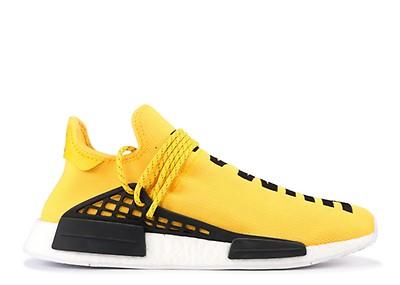 202b38fdd79da Adidas Pw Human Race Nmd Tr