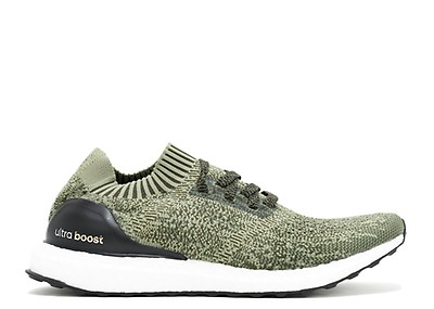 finest selection 170ec e007a ultra boost uncaged m