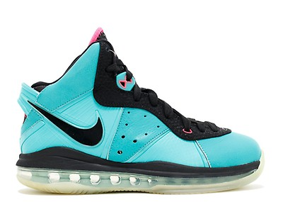pretty nice 87b00 201db lebron 8 (gs)