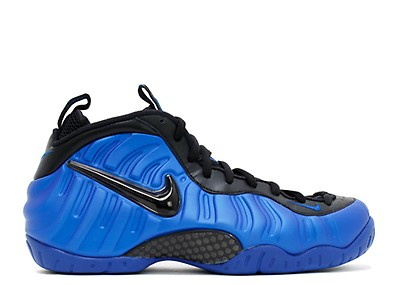 online store 30698 2bf65 Air Foamposite One