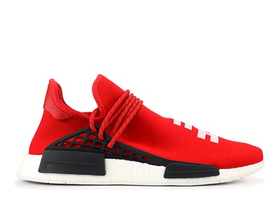 cheap for discount 9d60e e7bd7 pw human race nmd