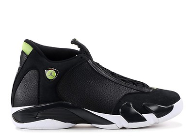 quality design c64da 278c8 air jordan 14 retro