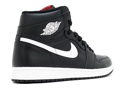 29f36c092b60 Air Jordan 1 Retro High Og
